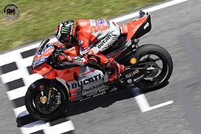 Sul circuito del Mugello, vittoria per Jorge Lorenzo!!!