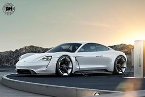 Porsche sospende la produzione del Diesel