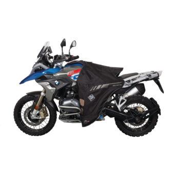 TUcano Urbano al BMW MOTORRAD GAUCHO PRO