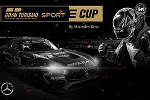 Il primo torneo di eSport su Gran Turismo Sport