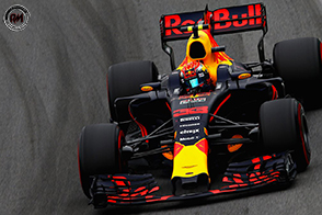 GP d'Austria, Verstappen vince davanti a Raikkonen e Vettel. Disastro Mercedes