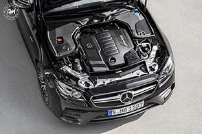 Mercedes-Benz EQ Power: soluzioni ibride per vantaggi concreti