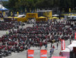 Affluenza record per il Word Ducati Week 2018
