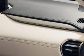 lexus Special Edition Sport NX Hybrid