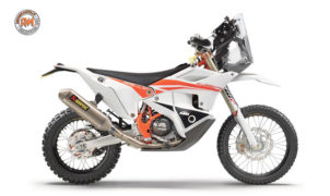 KTM-450-RALLY-REPLICA-MY2019