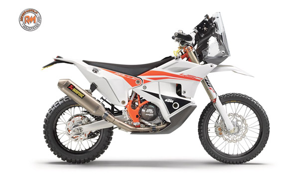 KTM-450-RALLY-REPLICA-MY2019