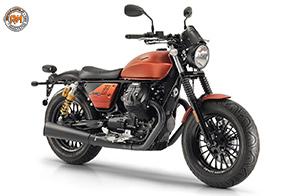 Moto-Guzzi-V9-Bobber