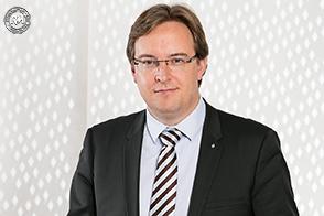 Xavier Martinet nuovo Direttore Generale di Renault Italia