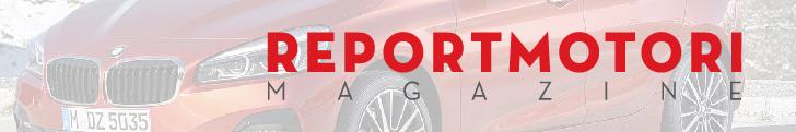 """ReportMotori"