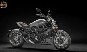 Ducati-XDiavel-Matt-Grey