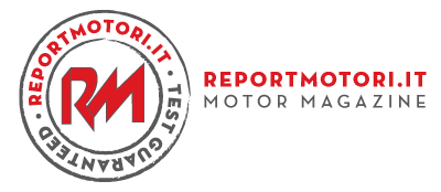 ReportMotori.it Web Magazine dei Motori