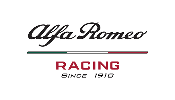 Team Alfa Romeo Racing