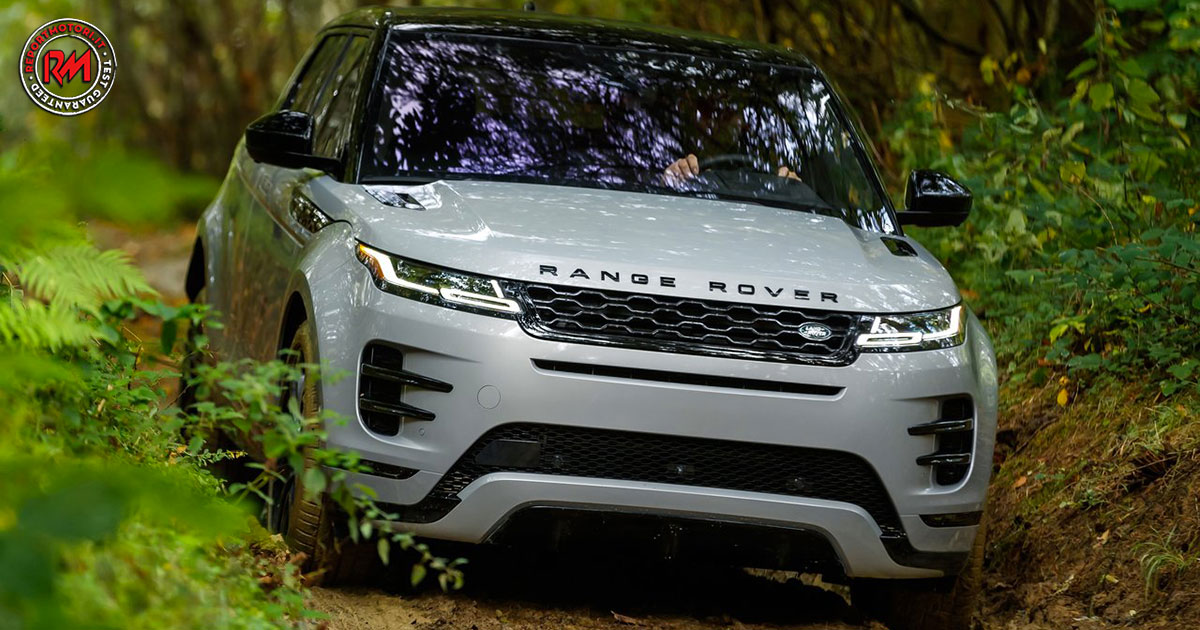 range rover facebook giveaway range rover evoque se d180 awd auto pura classe 3952