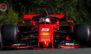 Ferrari - FIA