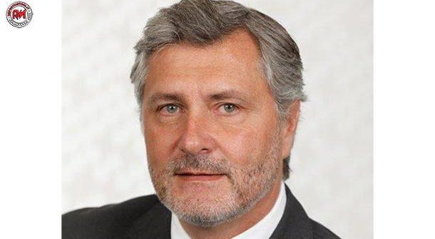 Eric Pasquier nuovo Direttore Generale Renault Italia
