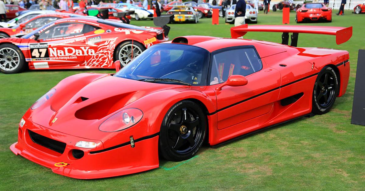 Ferrari-F50-GT_003.jpg