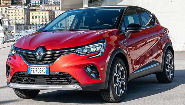 https://www.reportmotori.it/wp-content/uploads/2020/07/Nuova-Renault-Captur-dCi-115-CV-Intens-1.jpg