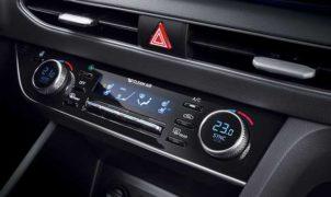 Hyundai-Clean-Air-1