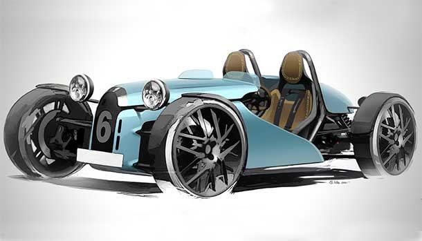 Lesage Motors 01