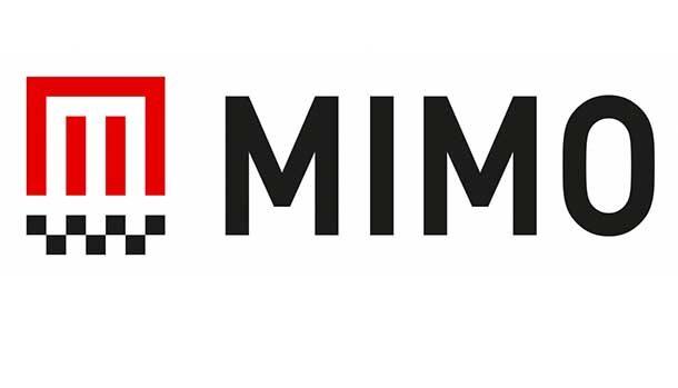 MIMO 2021 - Milano Monza Open-Air Motor Show