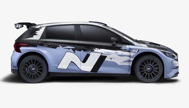 I20 N Rally2