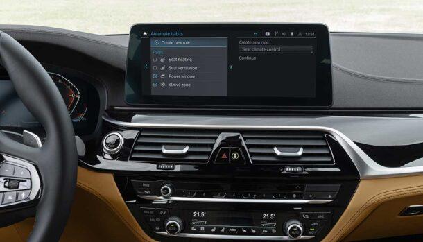 BMW ID7
