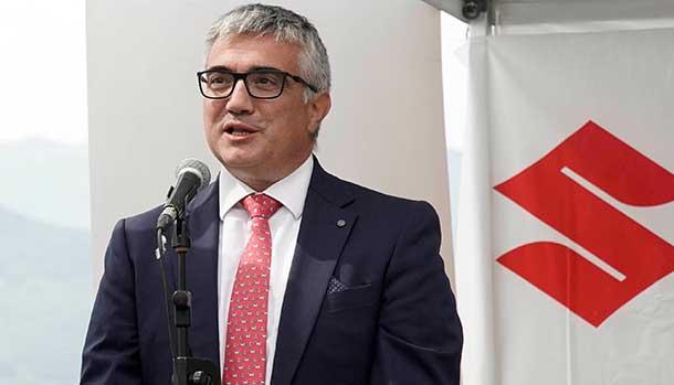Mirko Dall'Agnola