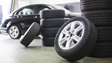 Pneumatici invernali - Nokian Tyres