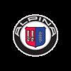 Bmw - Alpina