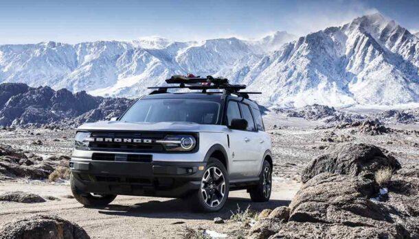 Ford-Bronco-Sport-2021-