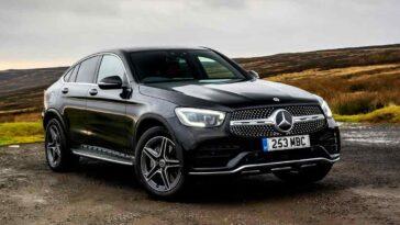 Mercedes Campagna Richiamo eCall