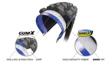 Michelin AM2