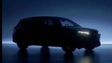 BMW iDriv