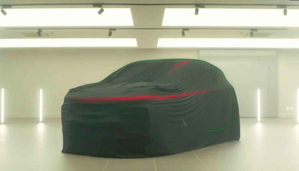 FIAT SUV 2022