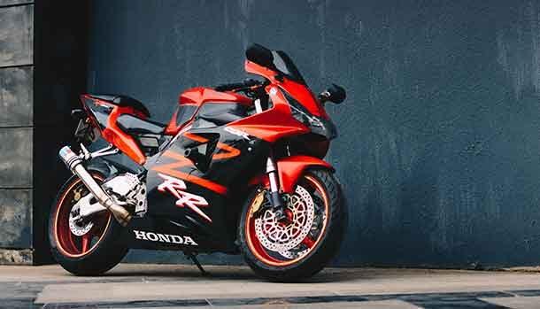 Assicurazione per la moto